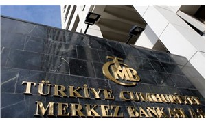 TCMB uyardı: Enflasyonda yüksek seviyeler, fiyatlama davranışlarında risk oluşturuyor