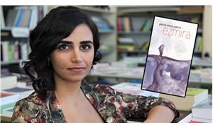 Kadın bir ses: Ezmira