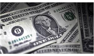 Merkez Bankası Beklenti Anketi: Yıl sonu edolar 4.10 lira