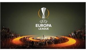 Avrupa Ligi çeyrek final eşleşmeleri