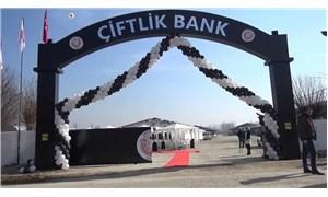 Çiftlik Bank operasyonu: 4 gözaltı