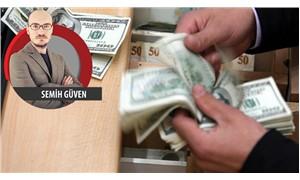 Dolar yükseliyor, avro rekorda: Lira aylardır böyle  düşüş görmedi
