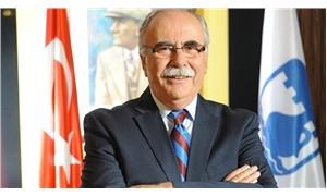Erdoğan talimatıyla susturulan belediye başkanı, konuşmasını internetten yapacak