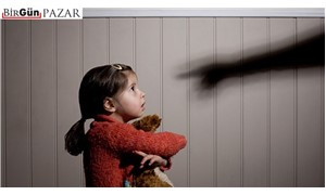 'Çocukların başka bir tanrısı olmalı': Çocuğun cinsel istismarı ve 12 yaş meselesi...