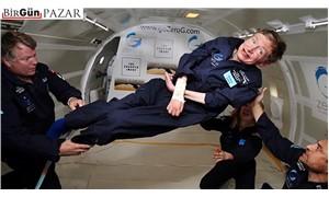 Hawking Amca