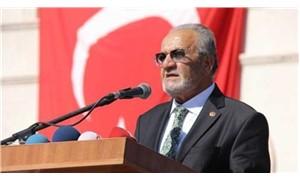 AKP Çorum Milletvekili Uslu: Şeker fabrikaları özelleştirilmemeli