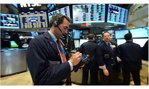 Piyasaların gözü Fed toplantısında