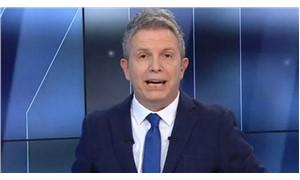 TRT spikeri Arıkan, derbi eleştirisi için özür diledi