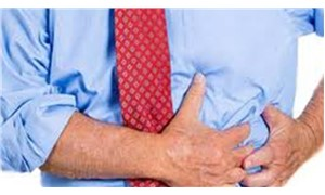 Kolon kanseri tedavisi nasıl yapılır?