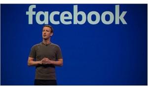 Mark Zuckerberg, İngiltere ve AB parlamentolarında ifadeye çağrıldı