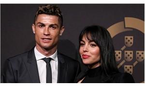 Ronaldo: Dünyanın en iyi oyuncusuyum