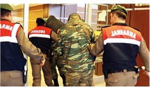 Yunanistan: Askerler için kimseden müdahale talebinde bulunmadık