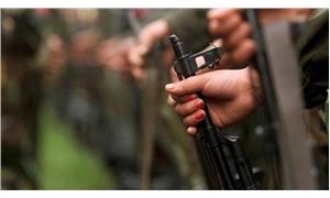 FARC 19 kilo altını daha teslim etti
