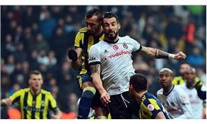 Fenerbahçe-Beşiktaş derbi tarihi açıklandı