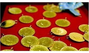 Gram altın tüm zamanların en yüksek seviyesine çıktı