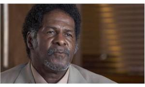 31 yıl hapis yatan kişiye 1 milyon dolar tazminat