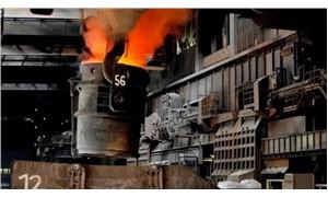 ABD, AB ve 6 ülkeyi çelik ve alüminyumdaki ek vergiden muaf tuttu