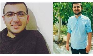 Araca 35 el ateş etmişlerdi: Polisler tutuksuz yargılanacak