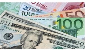 Fed faiz artışı yaptı; dolar ve avro yükseldi