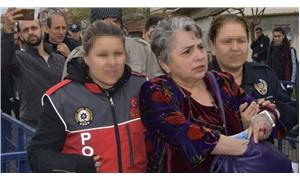 HDP MYK üyesi Ağaoğlu tutuklandı