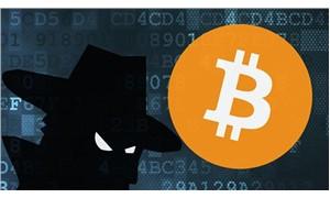 Symantec: Kripto para korsanlığı 2017 sonunda 85 kat arttı