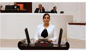 Azınlıklar için komisyon önerisi