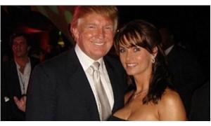 Eski Playboy modeli: Trump ilişkimizden sonra bana para vermeye çalıştı