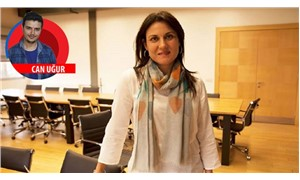 Prof. Dr. Esra Arsan: Yandaşlıkları resmiyet kazandı