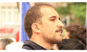 Sakarya ÖDP Yönetim Kurulu Üyesi Coşkun Arslan tutuklandı
