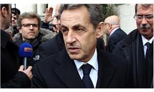 Suçlamalar arasında Libya fonlarını gizlemek de var: Sarkozy hakkında soruşturma başlatıldı
