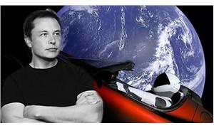 Tesla ve SpaceX Facebook hesaplarını kapadı