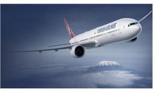 THY: Erbil uçuşları en kısa sürede başlayacak