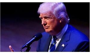 """Trump, """"Bir daha asla"""" diyerek 1.3 trilyonluk ek bütçe tasarısını imzaladı"""