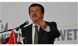 Bakan Zeybekci: Mesleki eğitimde başarısızız