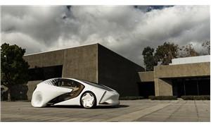 Elektrikli mobilite dönüşümünde adımlar hızlandı