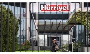 Doğan Holding hisseleri neden yüzde 70 arttı?