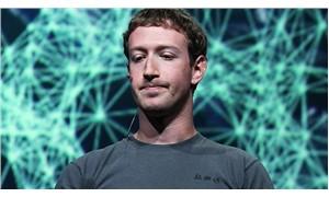 Facebook 'trilyonlarca dolar ceza ile karşı karşıya kalabilir'