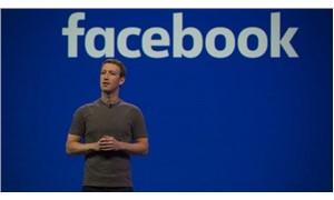 Zuckerberg İngiliz parlamentosunda sorulara yanıt vermeyecek