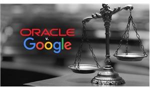 Oracle temyizi kazandı, Google tazminat ödeyecek