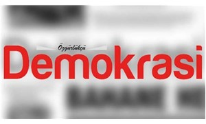 Özgürlükçü Demokrasi raided, several detained
