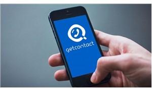 Uzmanlardan GetContact uyarısı