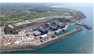 Sinop Nükleer Santralı bir günde 28 milyon metreküp suyu öldürecek