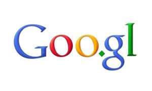 Google, URL kısaltma servisini kapatıyor