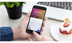 Instagram, platformu için geliştirilen üçüncü taraf uygulamaları engelledi