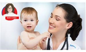 Aşı karşıtlığı tüm toplum için tehdit
