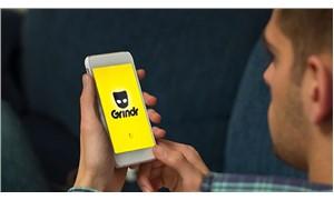 Grindr, kullanıcılarının HIV verilerini başka şirketlerle paylaşmış