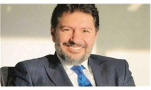 Hakan Atilla için 188 ay hapis cezası istemi