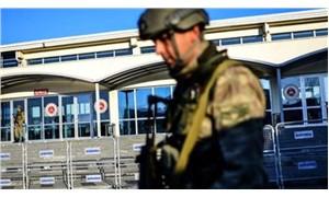 Selimiye, Üsküdar ve FSM Köprüsü darbe girişimi davalarında karar