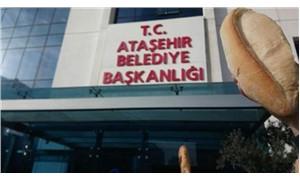 CHP İstanbul, 'taşerona kadro' düzenlemesiyle ilgili komisyon kurdu