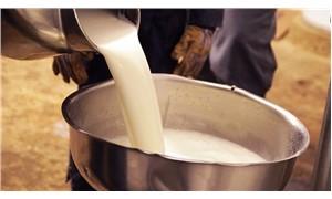 Et fiyatına yüzde 8, süte ise yüzde 30 zam: Et yemek, süt içmek halk için lüks oldu